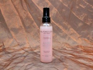 Anju Beauté Vital Force Spray 150 ml 1 300x225 - Anju-Beauté, Vital Force Spray,150 ml