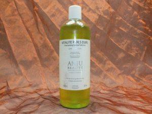 Anju Beauté Vitalité Poils Durs Shampoo 1000 ml 1 300x225 - Anju-Beauté, Vitalité Poils Durs Shampoo, 1000 ml