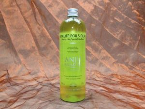Anju Beauté Vitalité Poils Durs Shampoo 500 ml 1 300x225 - [:nl]Anju-Beauté, Vitalité Poils Durs Shampoo, 500 ml[:en]Anju-Beauté, Vitalité Poils Durs Shampoo, 500 ml[:de]Anju-Beauté, Vitalité Poils Durs Shampoo, 500 ml