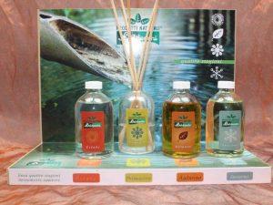 Baldecchi Deodorante Ambiente Tutto Lanno 4 x 100 ml 1 300x225 - [:nl]Baldecchi, Deodorante Ambiente Estate, 100 ml[:en]Baldecchi, Deodorante Ambiente Estate, 100 ml[:de]Baldecchi, Deodorante Ambiente Estate, 100 ml