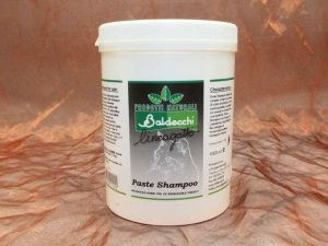 Baldecchi Paste Shampoo Cat 1000 ml 2 300x225 - Baldecchi, Paste Shampoo (Cat), 1000 ml