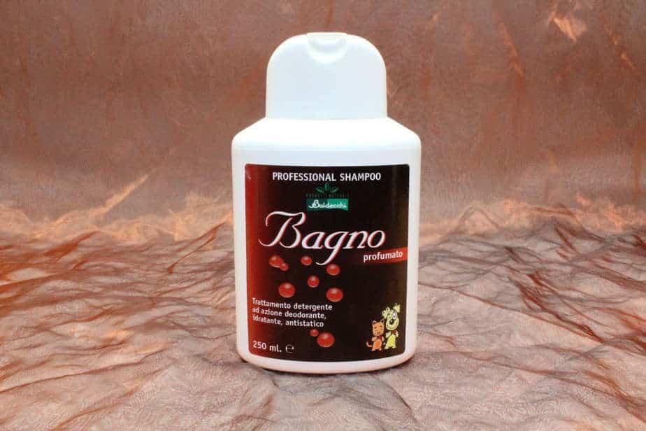 Baldecchi, Perfumed Bath, 250 ml