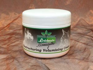 Baldecchi Restructuring Volumizing Cream Cat 250 ml 2 300x225 - Baldecchi, Restructuring Volumizing Cream (Cat),250 ml