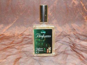 Baldecchi Sinfonia dAutore Parfum nr. 2 100 ml 1 300x225 - Baldecchi, Sinfonia d'Autore Parfum nr. 2, 100 ml