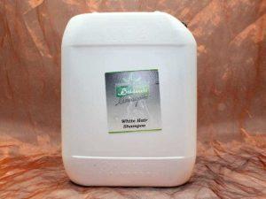 Baldecchi White Hair Shampoo Cat 5000 ml 2 300x225 - Baldecchi, White Hair Shampoo (Cat), 5000 ml