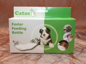 Catac Puppy Set 1 Pcs. 1 300x225 - [:nl]Catac, Puppy Set, 1 Pcs.[:en]Catac, Puppy Set, 1 Pcs.[:de]Catac, Welpen-Set, 1 Pcs.
