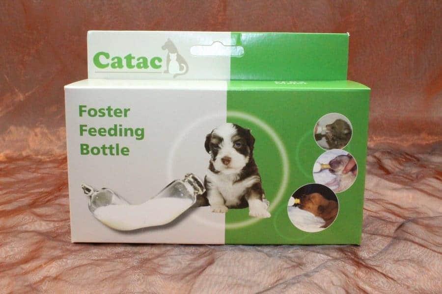 Catac, Puppy Set, 1 Pcs.