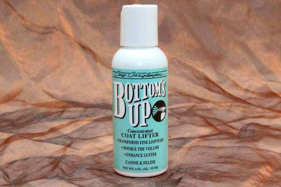 Chris Christensen, Bottoms Up Spray, 59 ml