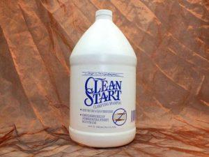 Chris Christensen Clean Start Shampoo 3800 ml 2 300x225 - Chris Christensen, Clean Start Shampoo, 3800 ml