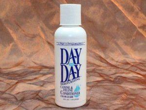 Chris Christensen Day By Day Moisturizing Conditioner 118 ml 2 300x225 - Chris Christensen, Day By Day Moisturizing Conditioner, 118 ml