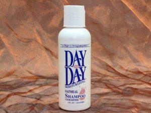 Chris Christensen Day By Day Shampoo 118 ml 2 300x225 - Chris Christensen, Day By Day Shampoo, 118 ml