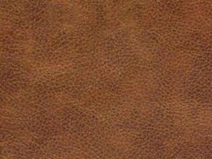 Cinnamon Leather Look 2 300x225 - SturdiBag™ - Small Limited Edition Cinnamon, 1 Pcs.