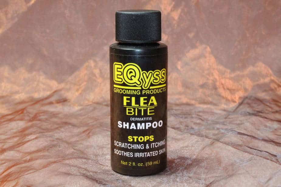Eqyss, Cat Mist Spray (PET), 236 ml