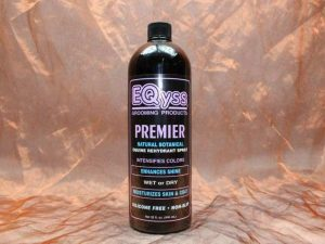 Eqyss Premier Rehydrant Spray EQ 946 ml 2 300x225 - Eqyss, Micro-Tek Medicated Gel (EQ), 473 ml