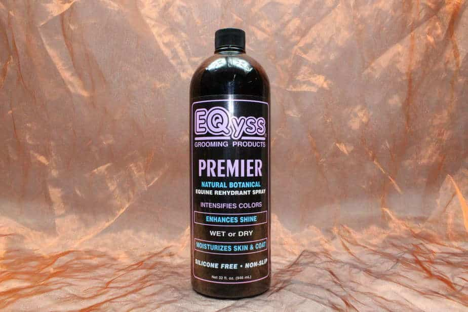 Eqyss, Micro-Tek Medicated Gel (EQ), 473 ml