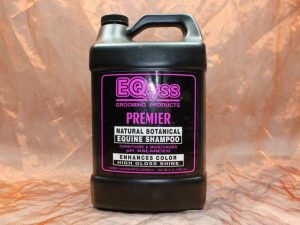 Eqyss Premier Shampoo EQ 3800 ml 2 300x225 - Eqyss, Premier Rehydrant Spray (EQ), 946 ml