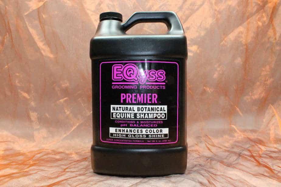 Eqyss, Premier Rehydrant Spray (EQ), 946 ml