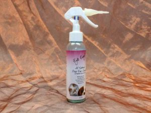 Eye Envy Earcleaner 128 ml 4 300x225 - Eye-Envy Earcleaner, 128 ml