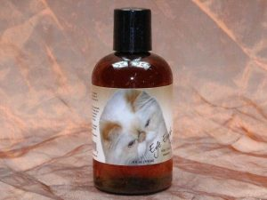 Eye Envy Liquid Cat 118 ml 1 300x225 - Eye-Envy, Liquid (Kat), 118 ml