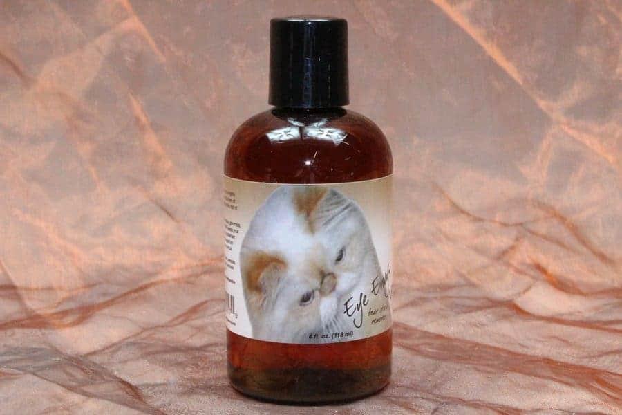 Eye-Envy, Liquid  (Cat),118 ml