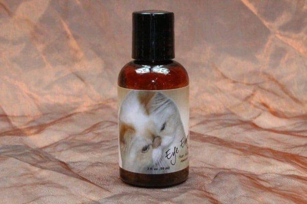 Eye Envy Liquid Cat 59 ml 1 600x400 - Eye-Envy, Liquid  (Kat),59 ml