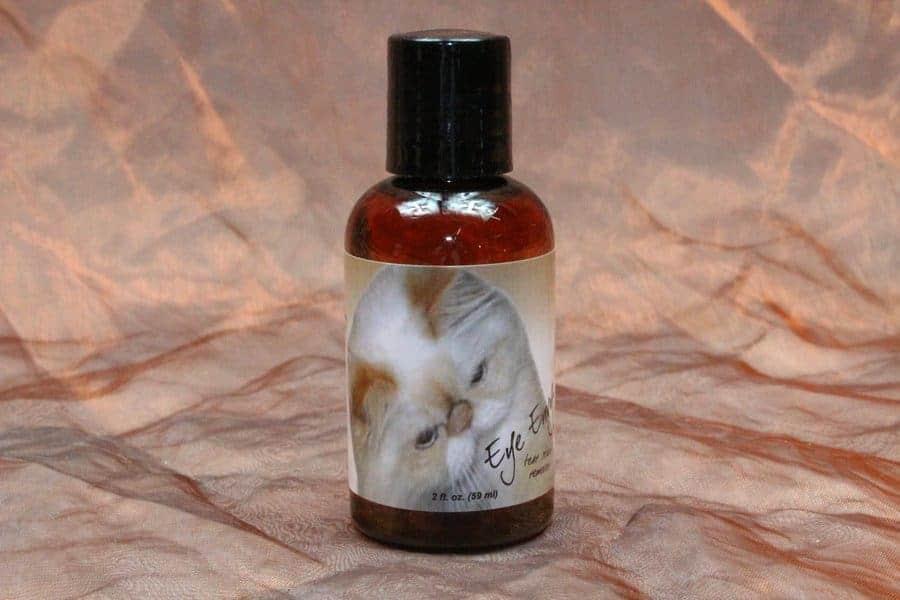 Eye-Envy, Liquid  (Kat),59 ml
