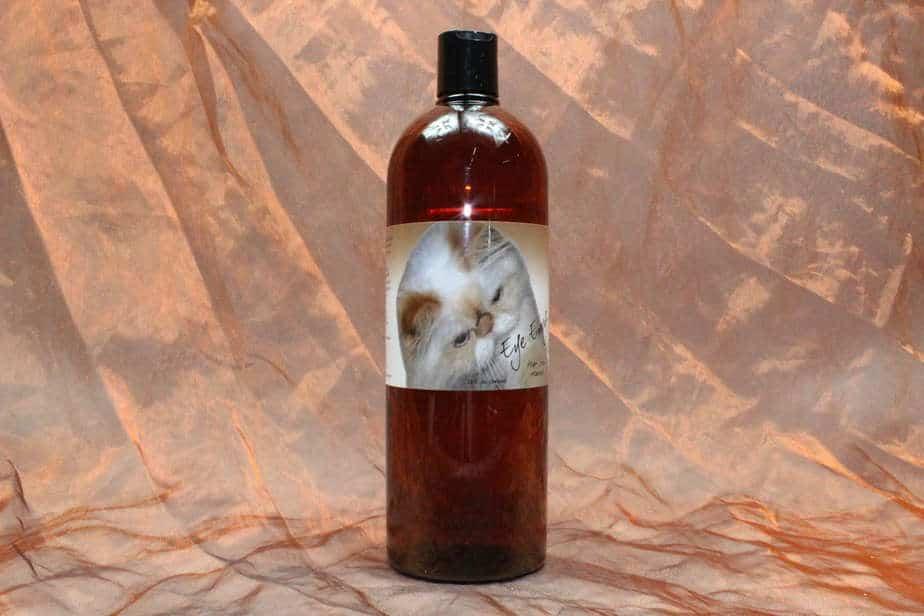 Eye-Envy, Liquid (Kat), 946 ml