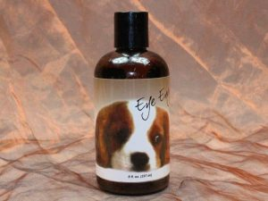 Eye Envy Liquid Dog 236 ml 1 300x225 - [:nl]Eye-Envy, Liquid  (Hond), 236 ml[:en]Eye-Envy, Liquid  (Dog), 236 ml[:de]Eye-Envy, Liquid  (Hund), 236 ml