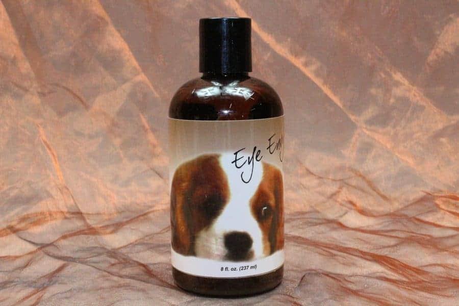 Eye-Envy, Liquid  (Hond), 236 ml