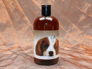 Eye Envy Liquid Dog 473 ml 3 300x225 - [:nl]Eye-Envy, Liquid  (Hond),473 ml[:en]Eye-Envy, Liquid  (Dog),473 ml[:de]Eye-Envy, Liquid  (Hund),473 ml