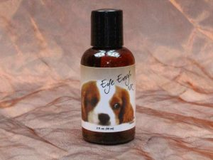 Eye Envy Liquid Dog 59 ml 4 300x225 - [:nl]Eye-Envy, Liquid (Hond),59 ml[:en]Eye-Envy, Liquid (Dog),59 ml[:de]Eye-Envy, Liquid (Hund),59 ml