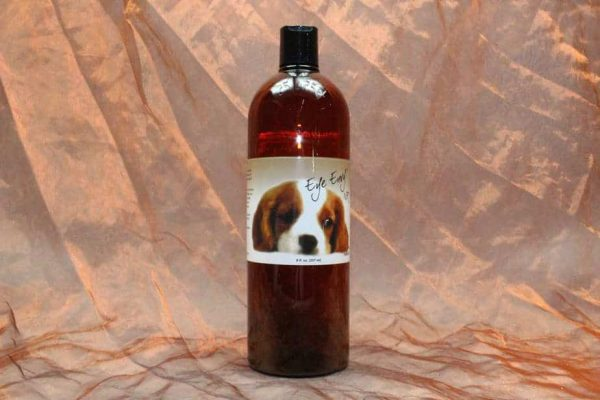 Eye Envy Liquid Dog 946 ml 2 1 600x400 - Eye-Envy, Liquid (Hond), 946 ml