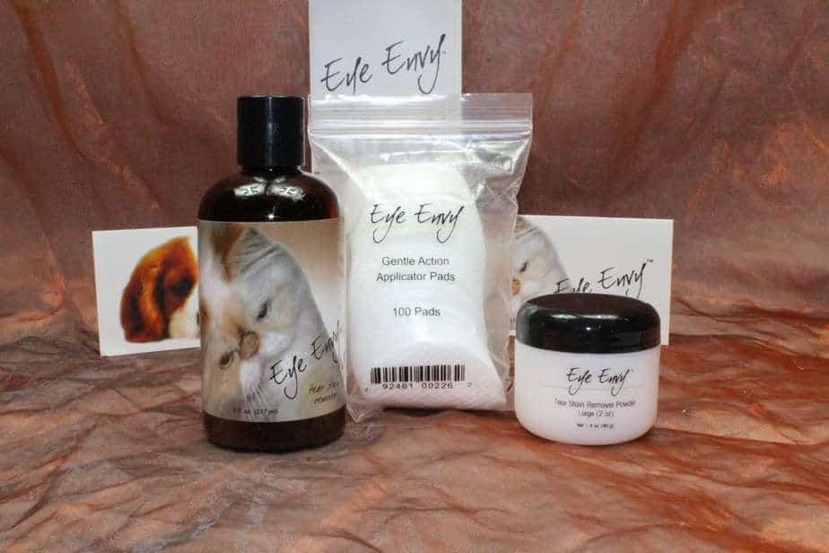 Eye Envy, Refill Pack (Kat), 1 Pcs.