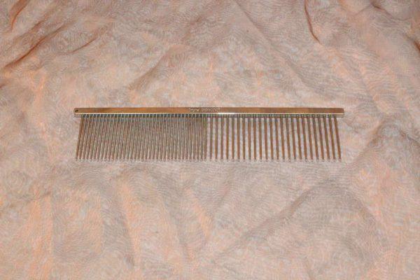 Greyhound 19 cm Long Teeth 4 cm 1 Pcs. 2 600x400 - Greyhound, 19 cm / Long Pin (4 cm), 1 Pcs.