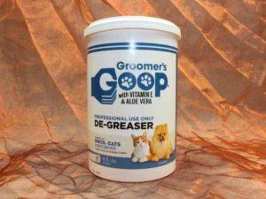 Groomers Goop Paste 2080 gram 2 300x225 - Groomers-Goop, Paste, 2080 gram