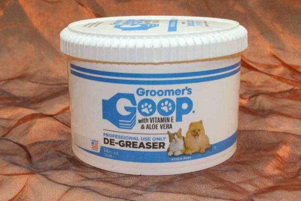 Groomers Goop Paste 423 gram 2 600x400 - Groomers-Goop, Paste, 423 gram