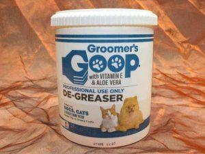 Groomers Goop Paste 846 gram 2 300x225 - Groomers-Goop, Paste, 846 gram