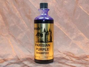 Jerob Parisian Purple Shampoo 473 ml 2 300x225 - [:nl]Jerob, Parisian Purple Shampoo, 473 ml[:en]Jerob, Parisian Purple Shampoo, 473 ml[:de]Jerob, Parisian Purple Shampoo, 473 ml