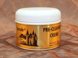 Jerob Pre Cleaning Creme 236 ml 2 300x225 - [:nl]Jerob, Pre-Cleaning Creme, 236 ml[:en]Jerob, Pre-Cleaning Creme, 236 ml[:de]Jerob, Pre-Cleaning Creme, 236 ml