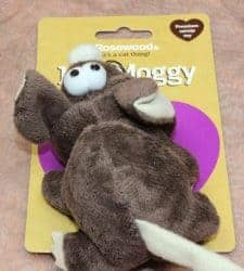 Jolly-Moggy-Brown-Mouse-1-Pcs..jpg