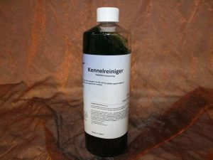 Kennel Cleaner 1000 ml 300x225 - Kennelreiniger, 1000 ml