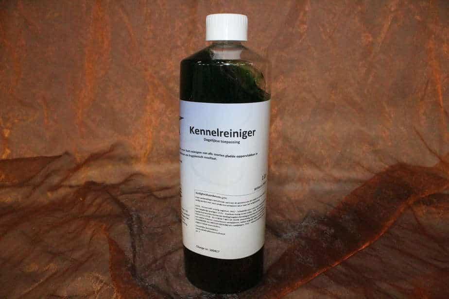 Kennelreiniger, 1000 ml