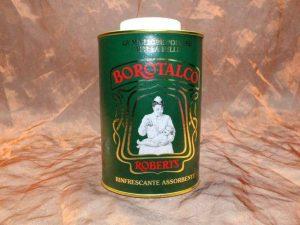 Manetti i Roberts Borotalco 500 gram 2 300x225 - Manetti i Roberts, Borotalco,100 gram