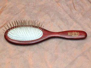 Maxipin Large Tooth Length 32mm 1 Pcs. 2 300x225 - Maxipin Groot, Tandlengte 32 mm, 1 Pcs.