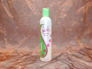 Pet Silk Liquid Silk 300 ml 2 300x225 - Pet-Silk, Liquid Silk , 300 ml