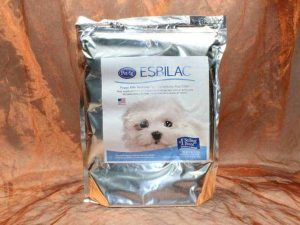 PetAg Esbilac Powder 2250 gram 2 300x225 - PetAg, Esbilac Powder, 2250 gram