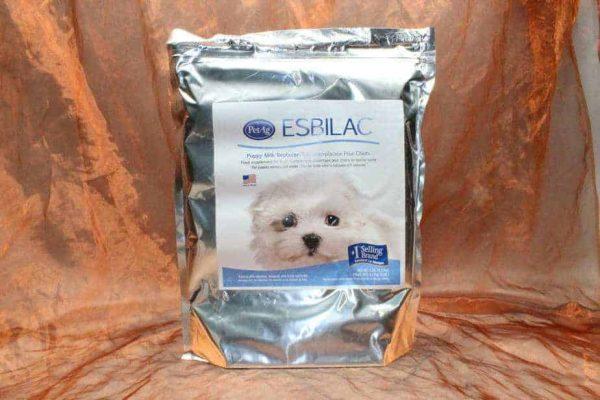 PetAg Esbilac Powder 2250 gram 2 600x400 - PetAg, Esbilac Powder, 2250 gram