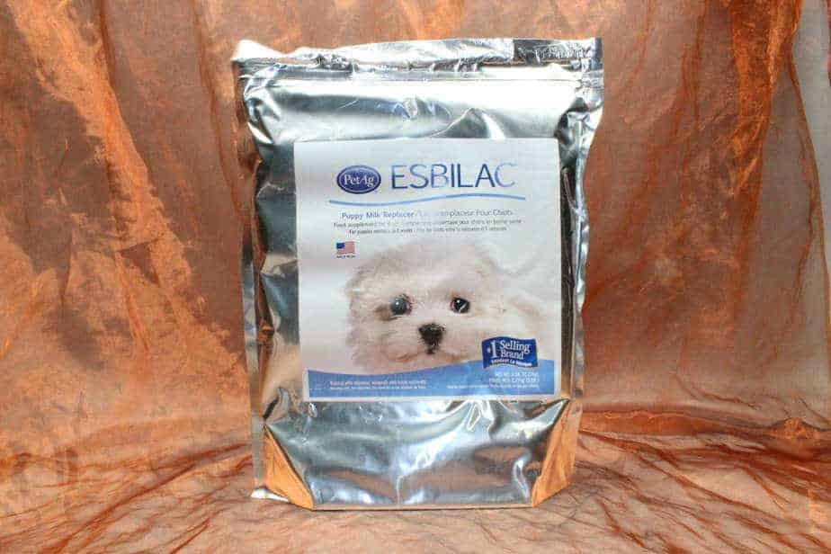 PetAg, Esbilac Powder, 2250 gram