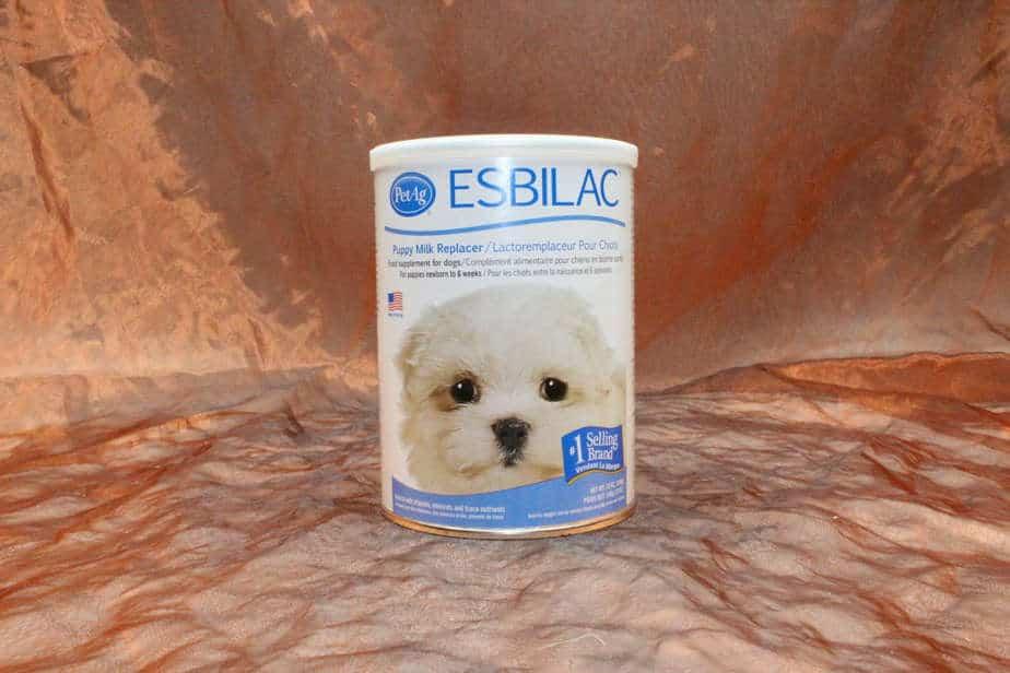 PetAg, Esbilac Powder, 340 Gram