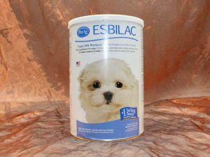 PetAg Esbilac Powder 794 Gram 2 300x225 - PetAg, Esbilac Powder, 794 Gram